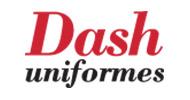 dash_uniformes